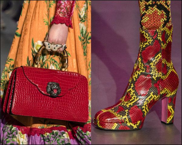 gucci shoes, gucci zapatos, shoe trends, tendencia zapatos
