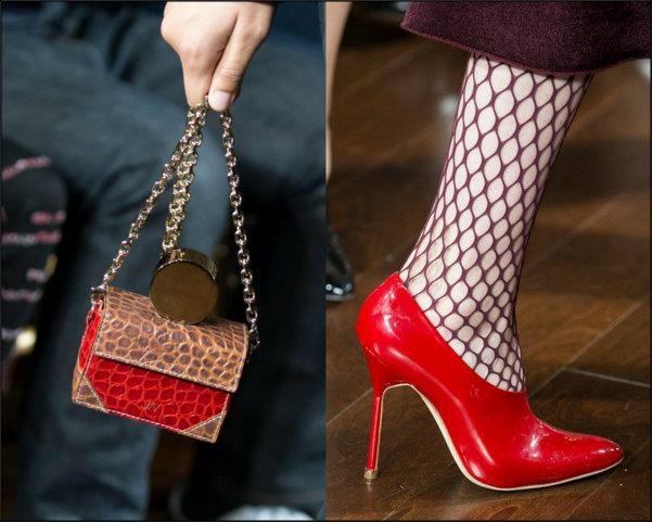 jason wu shoes, jason wu zapatos, shoe trends, tendencia zapatos