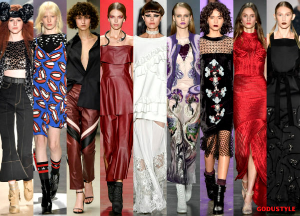 spfw, spfwn43, sao paulo fashion week, spfw winter 2018