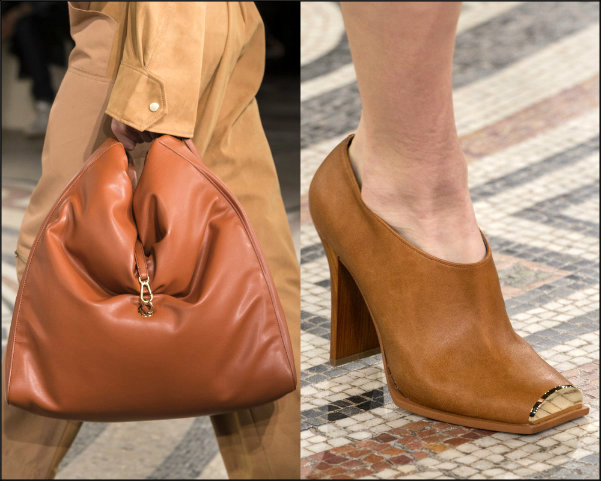 stella mccartney shoes, stella mccartney zapatos, shoe trends, tendencia zapatos