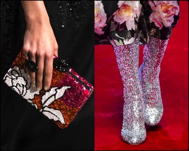 Bolsos-Zapatos-Lentejuelas-trend-spring-2018-godustyle