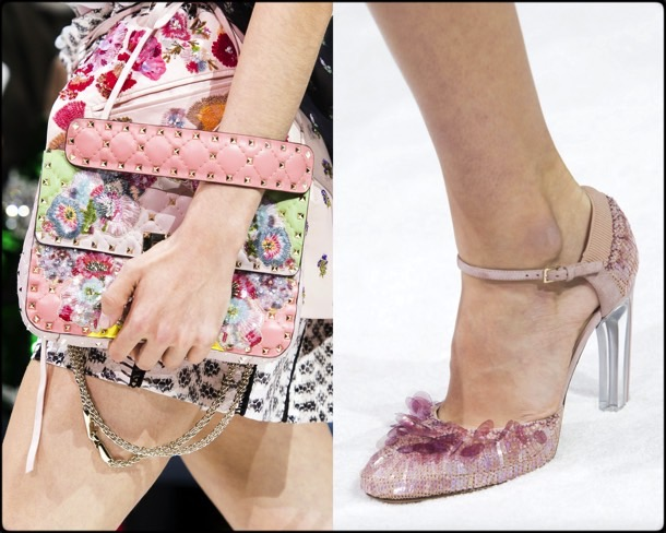 sequin shoes, zapatos lentejuelas, shoes, sequin, zapatos, lentejuelas, sequin trend, tendencia lentejuelas