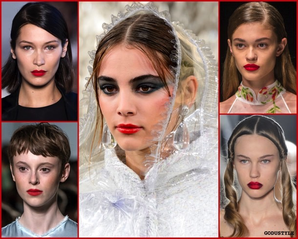 Red-Lips-Labios-Rojos-Spring-2018-Trend-godustyle