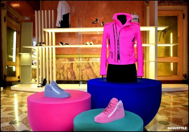 giuseppe zanotti, shoes, spring 2018, collection, zapatos, verano 2018, style, details, mfw