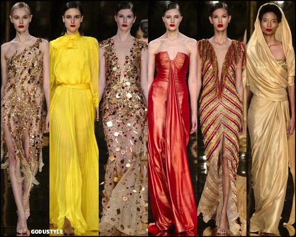 rani zakhem, couture, spring 2018, alta costura, verano 2018, looks, style, details, runways, fashion weeks