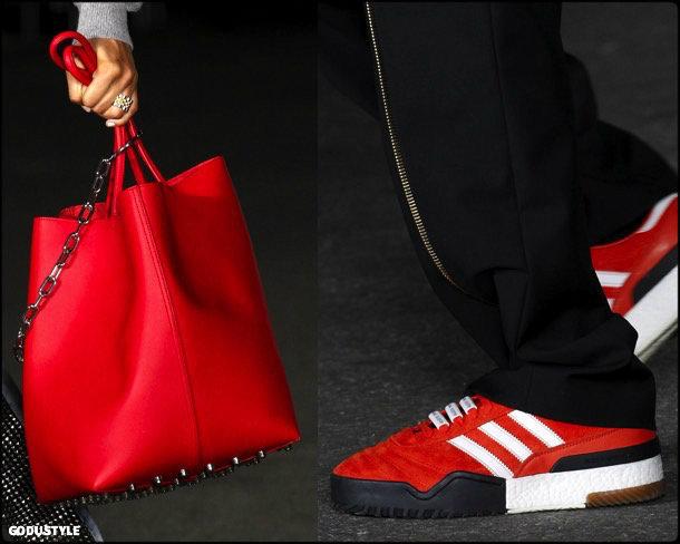 alexander wang, shoes, trends, zapatos, tendencia, spring 2018, verano 2018