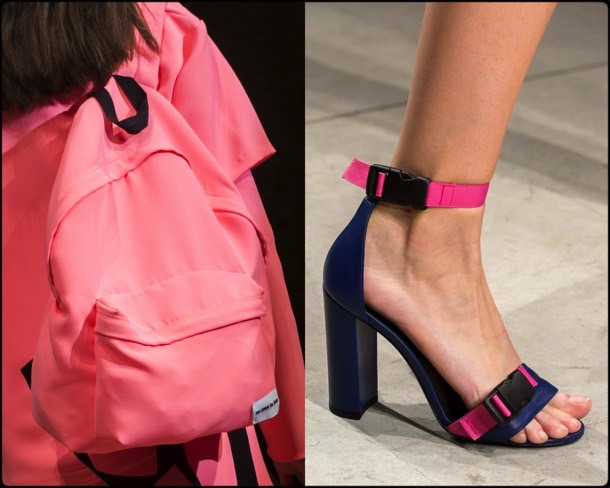 au jour le jour, shoes, trends, zapatos, tendencia, spring 2018, verano 2018