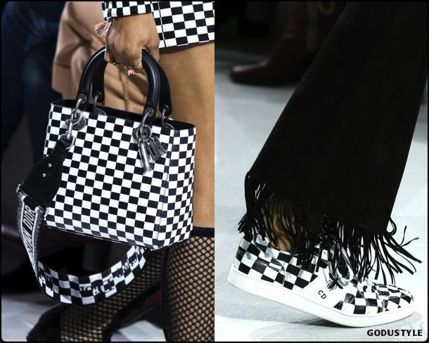 dior, shoes, trends, zapatos, tendencia, spring 2018, verano 2018