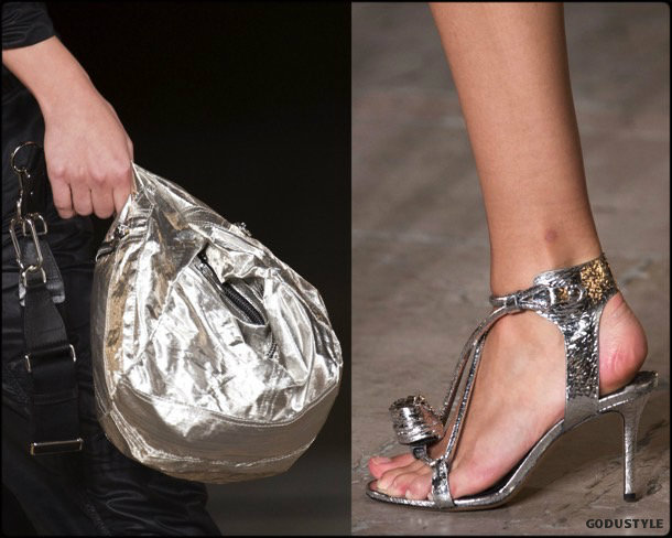isabel marant, shoes, trends, zapatos, tendencia, spring 2018, verano 2018