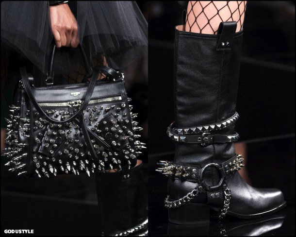moschino, shoes, trends, zapatos, tendencia, spring 2018, verano 2018