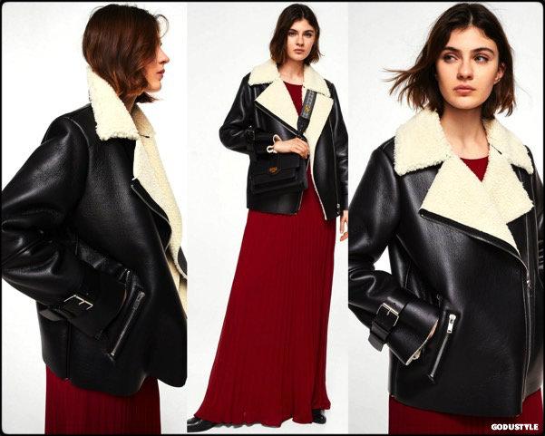 aviator jacket, acne velocite, jacket, cazadora aviador, shopping, trend, tendencia