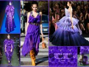 fashion, ultra violet, color, trend, 2018, pantone, looks, streetstyle, accessories, tendencias, color