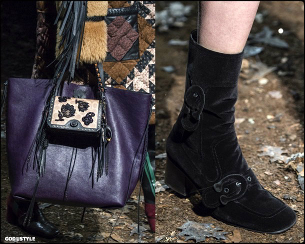 coach-1941-fall-winter-2018-2019-shoes-style-detail-collection3-godustyle
