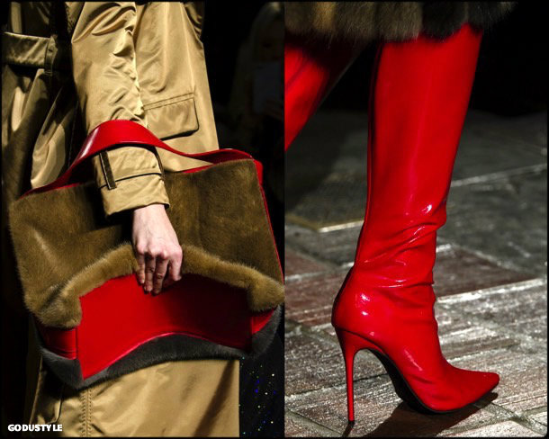 dennis-basso-fall-winter-2018-2019-shoes-style-detail-collection4-godustyle
