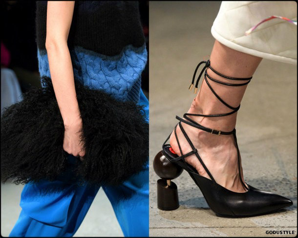 prabal-gurung-fall-winter-2018-2019-shoes-style-detail-collection-godustyle
