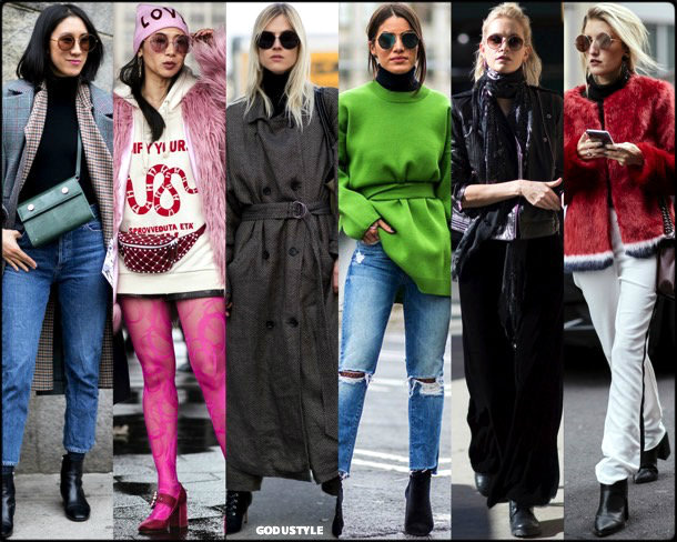tendencia-sunglasses-looks4-fall-2018-nyfw-streetstyle-godustyle