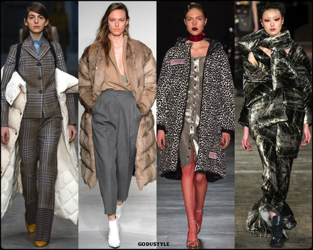 puffer-looks-trend-fall-winter-2018-2019-mfw-style2-godustyle
