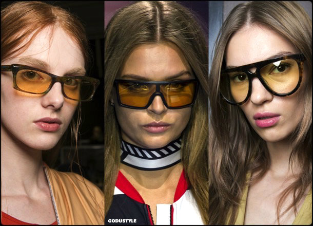 sunglasses-yellow-looks-spring-2018-trend-style2-details-godustyle