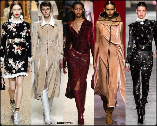 velvet-looks-trend-fall-winter-2018-2019-mfw-style-godustyle