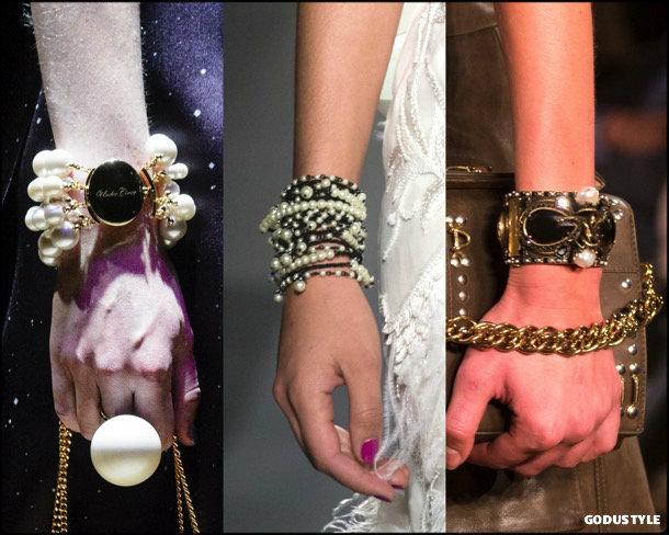 Pearls-bracelets2-jewels-spring-summer-2018-details-godustyle