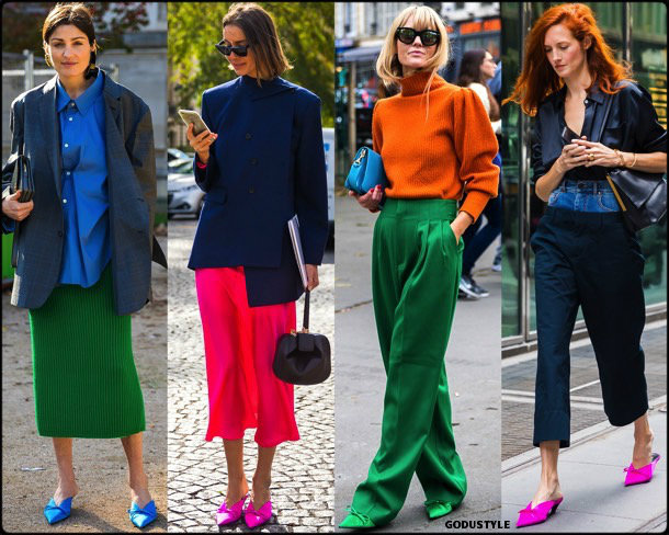 balenciaga-kitten-heels-spring-2018-trend-fashion-looks-style-shopping-godustyle