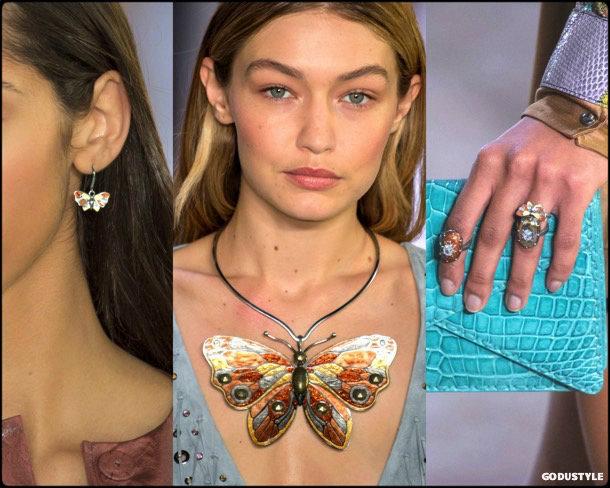 bottega-veneta-jewels-spring-summer-2018-looks-style-details-godustyle