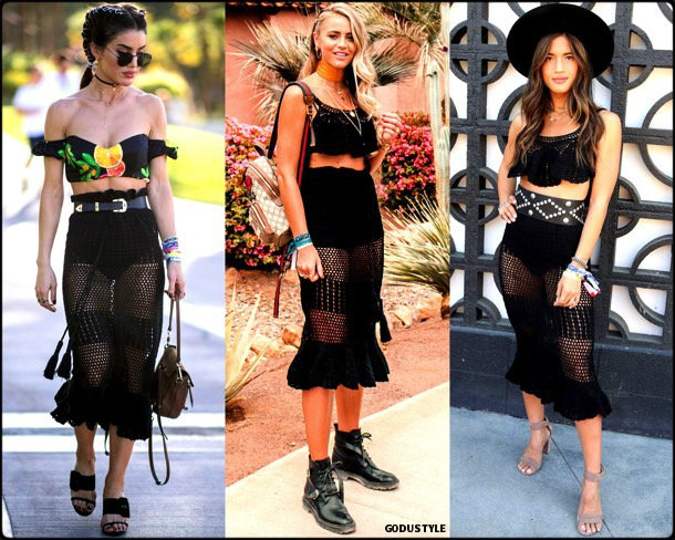 crochet-looks-coachella-2018-trends-style-details-godustyle