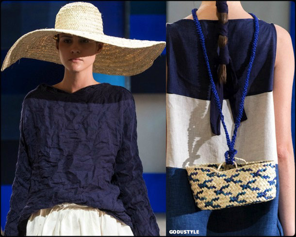 daniela-gregis-raffia-shoes-bags-spring-2018-trend-look-style-godustyle