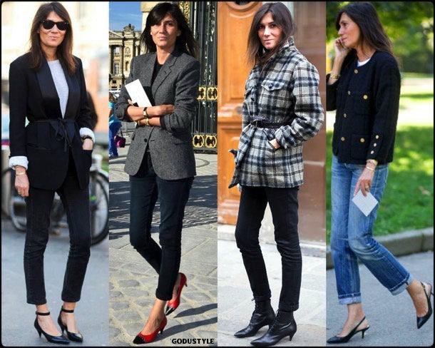 emmanuelle-alt-kitten-heels-spring-2018-trend-fashion-looks-style-shopping-godustyle