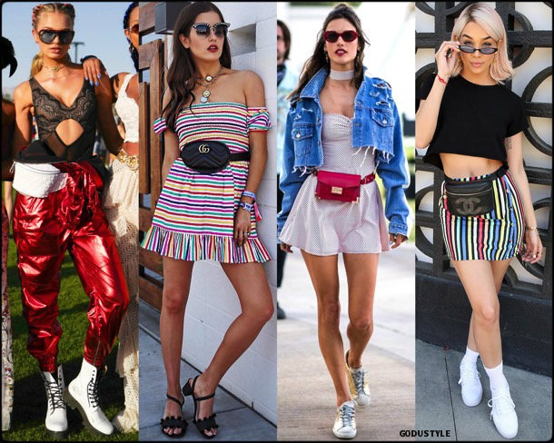 fanny-packs-looks-coachella-2018-trends-style-details-godustyle