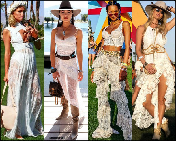 lace-looks-coachella-2018-trends-style-details-godustyle