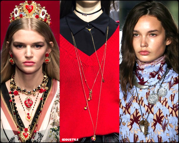 necklace-jewels-spring-summer-2018-looks-style-details-godustyle