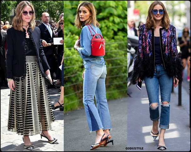olivia palermo-kitten-heels-spring-2018-trend-fashion-looks-style-shopping-godustyle