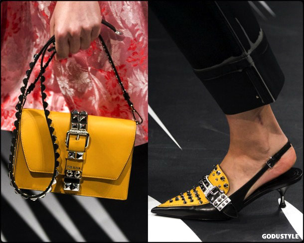 prada-kitten-heels-spring-2018-trend-look-style-shopping-godustyle