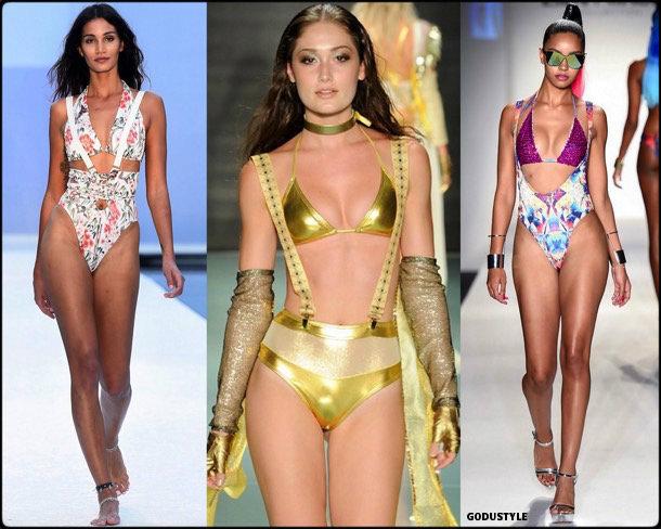 suspenders, swim, spring 2018, trends, miami swim week, bikinis, tendencias, details, verano 2018, looks, style