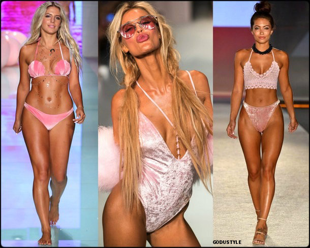 velvet, swim, spring 2018, trends, miami swim week, bikinis, tendencias, details, verano 2018, looks, style