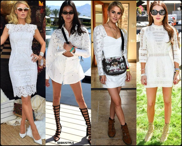white-dress-looks-coachella-2018-trends-style-details-godustyle