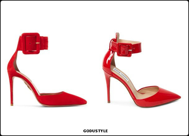 aquazzura-steve-madden-sandals-real-vs-clon-shopping-shoes-verano-2018-style-godustyle