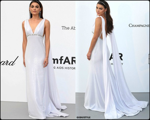 bambi-northwood-blyth-fashion-look-amfar-gala-cannes-2018-style-details-godustyle