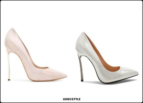 casadei, shoes, revolveclothing, pumps, spring 2018, trend, zapatos, clon, verano 2018, shopping, tendencias