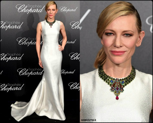 cate-blanchett-fashion-look-chopard-trophee-cannes-2018-style-details-godustyle