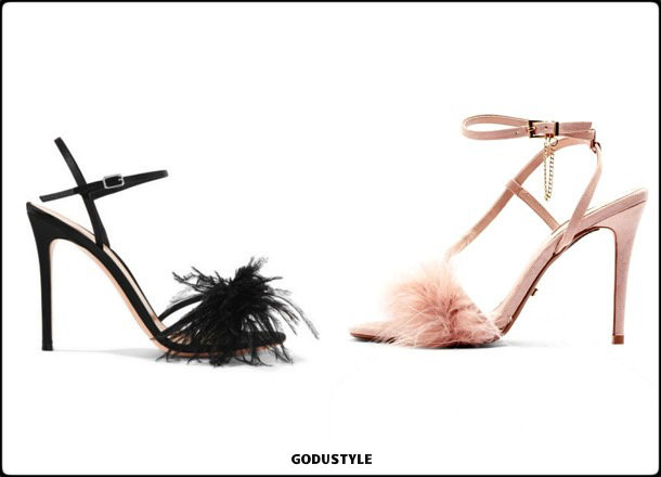 gianvito rossi, shoes, revolveclothing, sandals, spring 2018, trend, zapatos, clon, verano 2018, shopping, tendencias