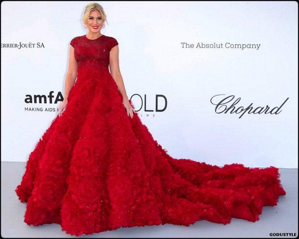 hofit-golan-fashion-look-amfar-gala-cannes-2018-style-details-godustyle