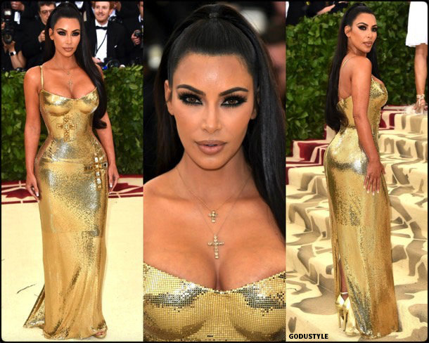 kim-kardashian-gala-met-2018-fashion-look-style-details-godustyle