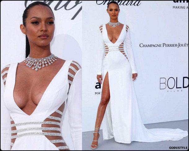 lais-ribeiro-fashion-look-amfar-gala-cannes-2018-style-details-godustyle