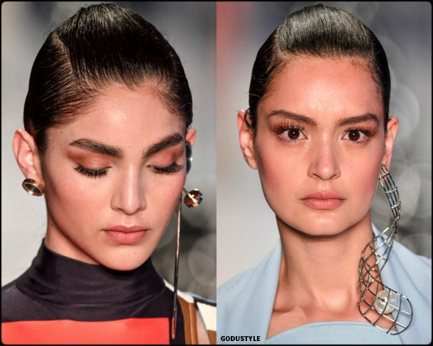 lenny niemeyer, spfw, spfwn44, spfw n44, sao paulo, spring 2018, verano 2018, looks, collection, style, details