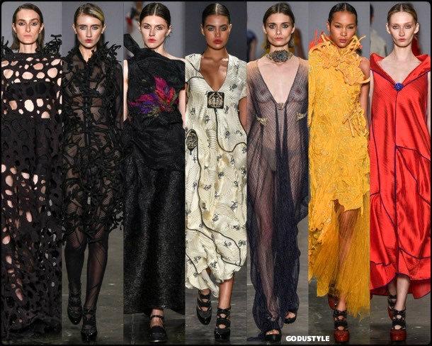 lino villaventura, spfw, spfwn44, spfw n44, sao paulo, spring 2018, verano 2018, looks, collection, style, details