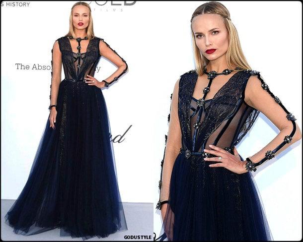 natasha-poly-fashion-look-amfar-gala-cannes-2018-style-details-godustyle