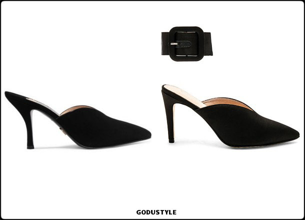 prada-revolveclothing-mules-real-vs-clon-shopping-shoes-verano-2018-style-godustyle