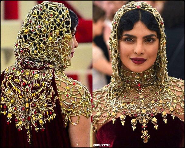 priyanka-chopra-gala-met-2018-beauty-look-style-details-godustyle